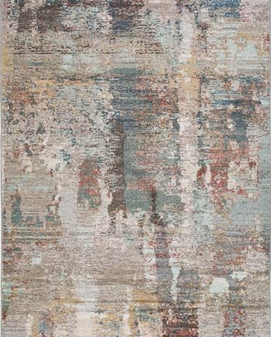 Koberec Universal Amira Multi, 80 x 150 cm