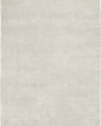 Krémovo-černý koberec Asiatic Carpets Elgin, 200 x 290 cm