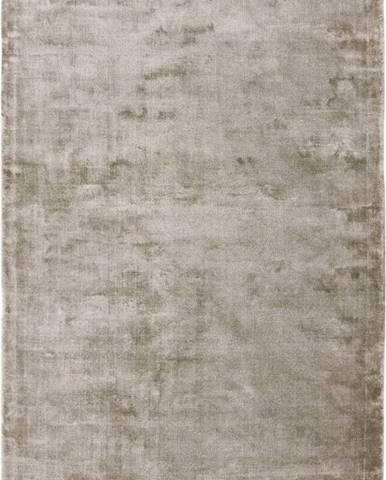 Šedo-žlutý koberec Asiatic Carpets Elgin, 160 x 230 cm