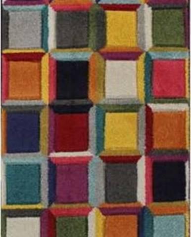 Koberec Flair Rugs Waltz, 66 x 230 cm