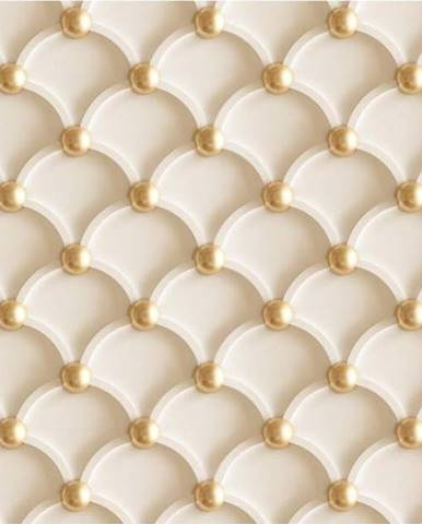 Velkoformátová tapeta Bimago Perfect Harmony, 400x280cm