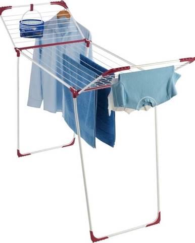 Sušák na prádlo Wenko Summer, délka 20 m