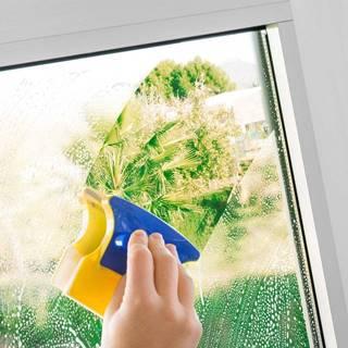 Magnetický čistič na okna InnovaGoods