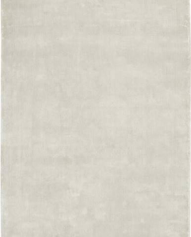 Krémovo-černý koberec Asiatic Carpets Elgin, 160 x 230 cm