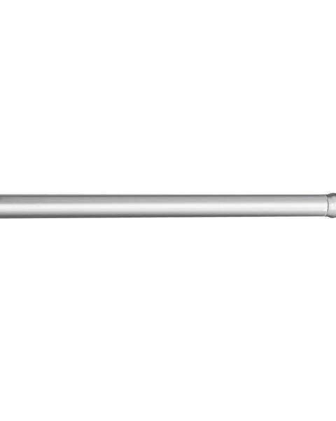 WENKO Teleskopická tyč na sprchový závěs Wenko Shower Curtain Rod