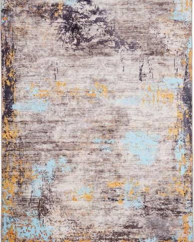 Koberec Floorita Painting, 160 x 230 cm