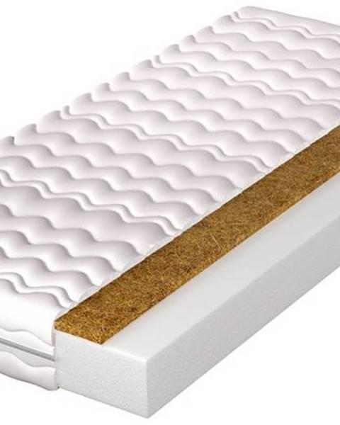 ERA pěnová matrace ALETTA 10 140x200