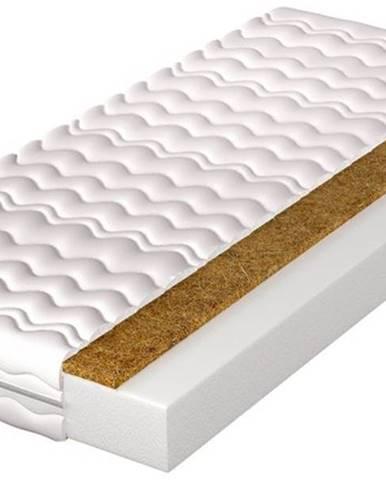 pěnová matrace ALETTA 10 70x200