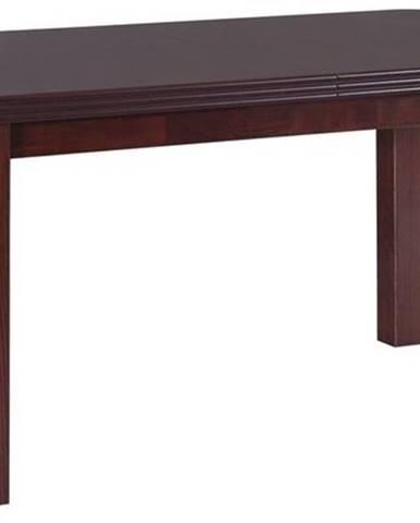 Rozkládací stůl WERO V, rustikál