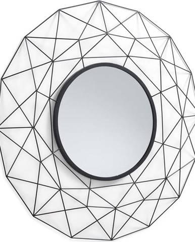 Zrcadlo La Forma Habita