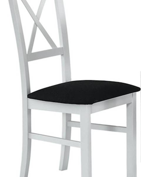 ERA Židle MANILA IV