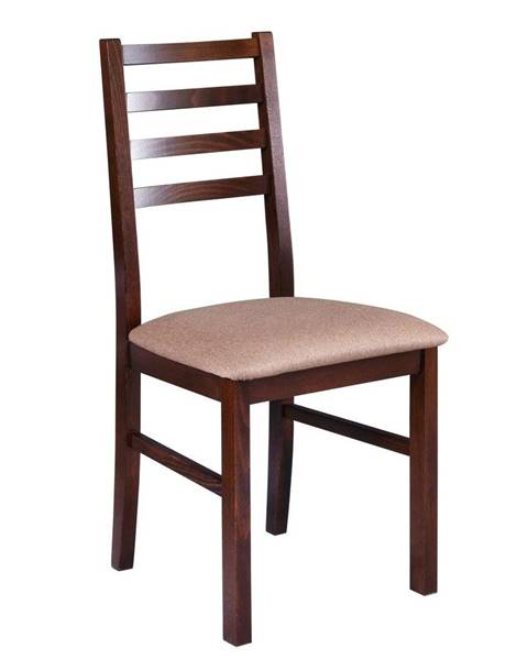 ERA Židle NIKO VIII