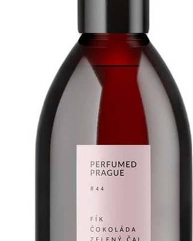 Interiérový parfém s vůní čokolády a fíků Perfumed Prague,200ml