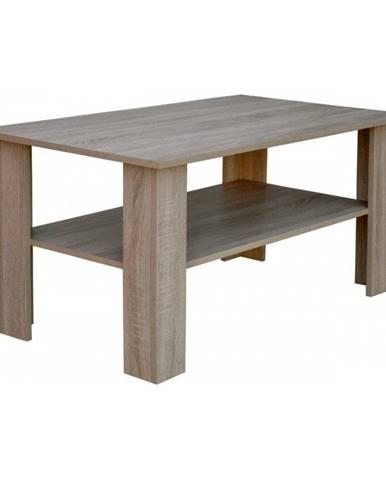 konferenční stolek ALBERTO