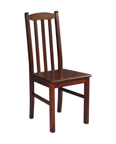 Židle BACH XIII