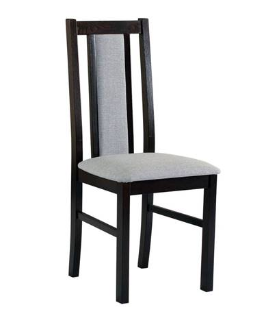 Židle BACH XIV