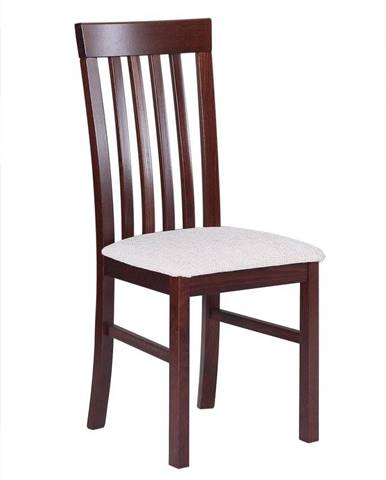 Židle MANILA II