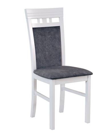 Židle MANILA