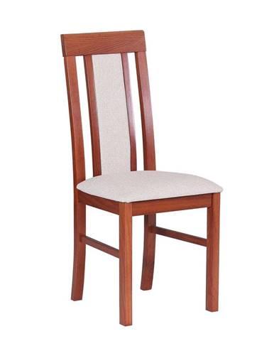 Židle NIKO II
