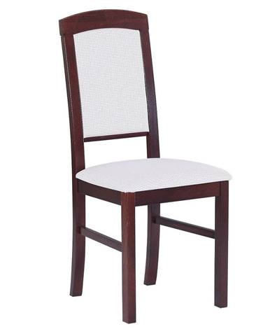 Židle NIKO IV