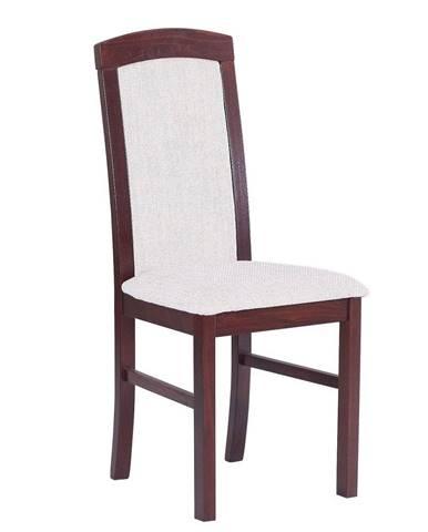 Židle NIKO V