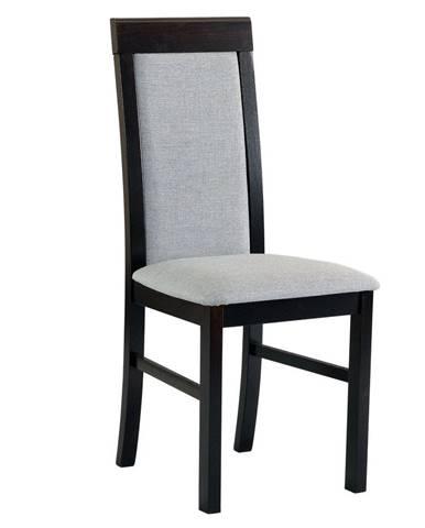 Židle NIKO VI