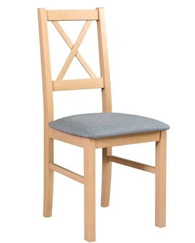 Židle NIKO X