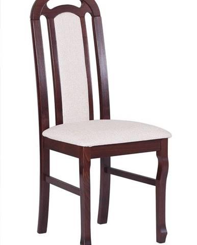 Židle PRATO I
