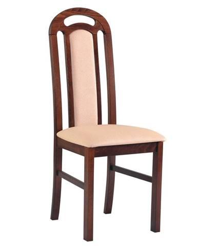 Židle PRATO