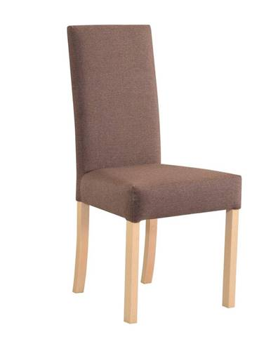 Židle RIO II