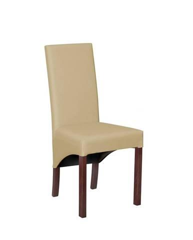 Židle RIO III