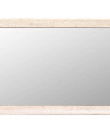 zrcadlo FINETTA 14, dub sonoma