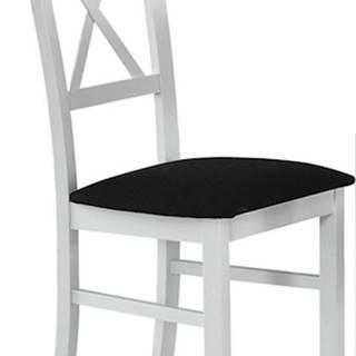 Židle MANILA IV