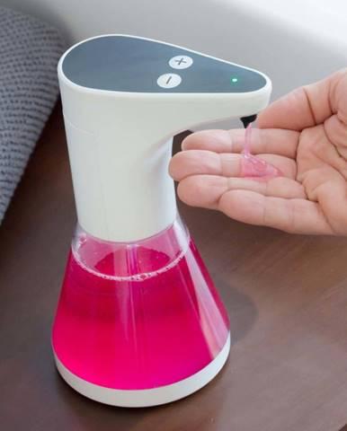 Automatický dávkovač mýdla s čidlem InnovaGoods