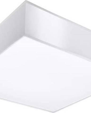 Bílé stropní světlo Nice Lamps Mitra Ceiling