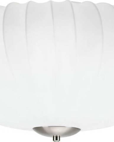 Bílé stropní svítidlo Markslöjd Mist Plafond 3L