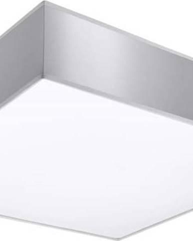 Šedé stropní svítidlo Nice Lamps Mitra Ceiling