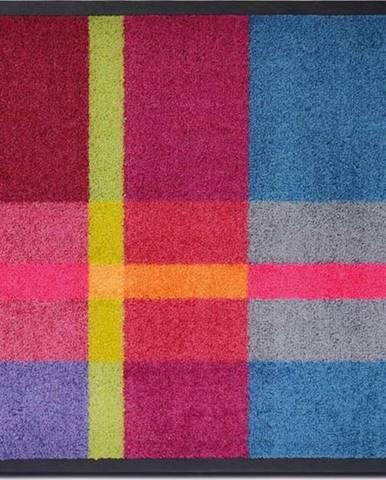 Protiskluzová rohožka Remember Presto,50x75cm