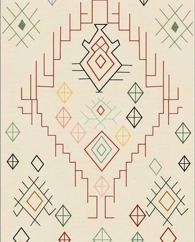 Koberec Rizzoli Lines, 160 x 230 cm