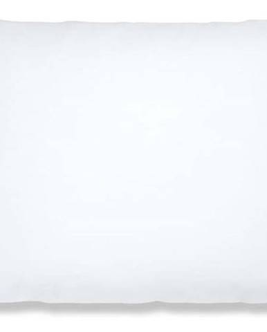 Sada 2 bílých bavlněných povlaků na polštář Bianca Standard, 50 x 75 cm