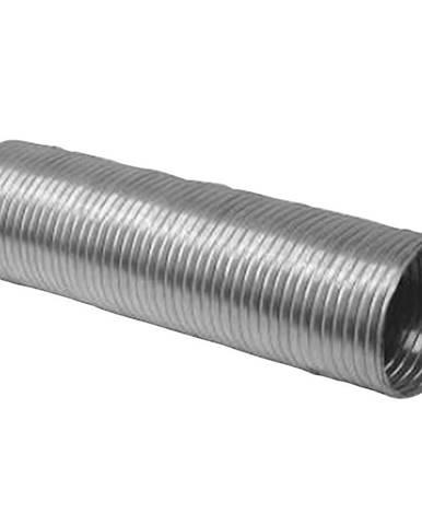 Flexibilní hliníková trubka RESF100-AL