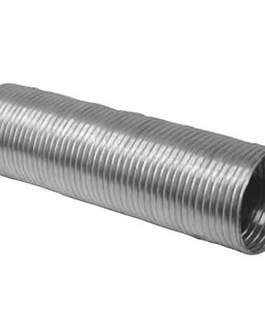 Flexibilní hliníková trubka RESF110-AL