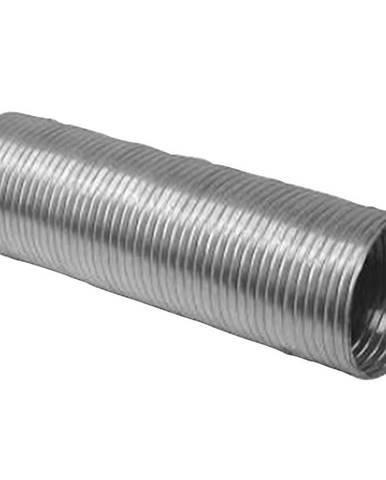 Flexibilní hliníková trubka RESF120-AL