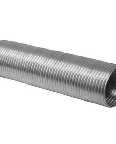Flexibilní hliníková trubka RESF80-AL