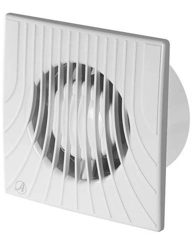 Ventilátor FI100 čidlo vlhkosti