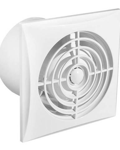 Ventilátor Fi100 Silence
