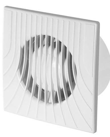 Ventilátor FI120