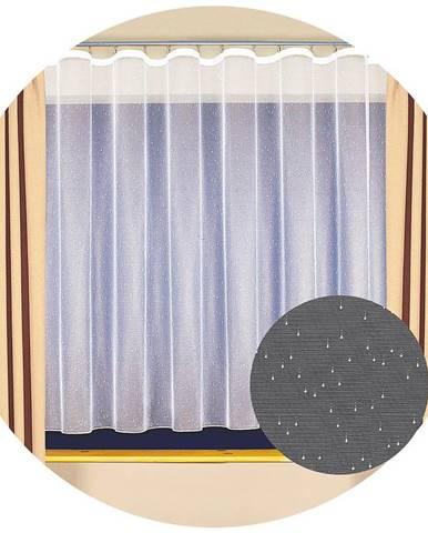 Záclona kusová Olivie 250x180 h3037 05