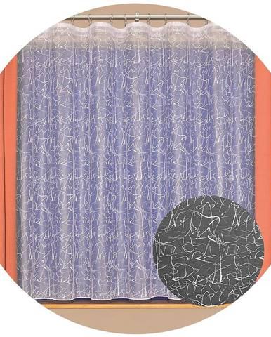 Záclona kusová Rend 180x300 h3126 05