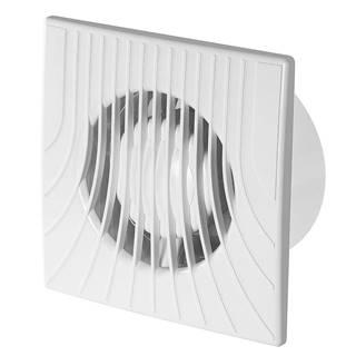 Ventilátor FI120 šňůrový spínač